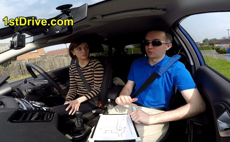 driving lessons introductory offer
