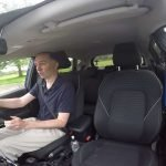 Second lockdown driving lessons